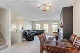 609 Cherry Orchard Road - Photo 10