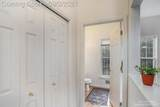 609 Cherry Orchard Road - Photo 11