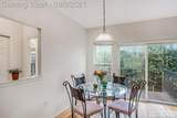 609 Cherry Orchard Road - Photo 13