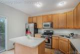 609 Cherry Orchard Road - Photo 14
