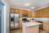 609 Cherry Orchard Road - Photo 15