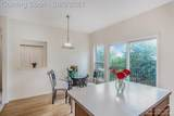 609 Cherry Orchard Road - Photo 16