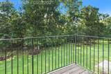 609 Cherry Orchard Road - Photo 18