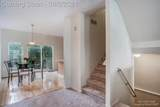 609 Cherry Orchard Road - Photo 19