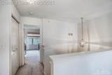 609 Cherry Orchard Road - Photo 20