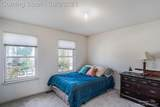 609 Cherry Orchard Road - Photo 23