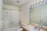 609 Cherry Orchard Road - Photo 25