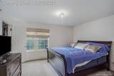609 Cherry Orchard Road - Photo 28