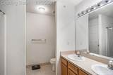 609 Cherry Orchard Road - Photo 29
