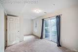 609 Cherry Orchard Road - Photo 33