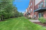 609 Cherry Orchard Road - Photo 37