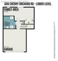 609 Cherry Orchard Road - Photo 38