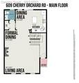 609 Cherry Orchard Road - Photo 39