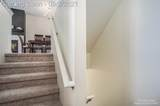 609 Cherry Orchard Road - Photo 4