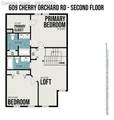 609 Cherry Orchard Road - Photo 40