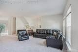 609 Cherry Orchard Road - Photo 6