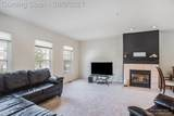 609 Cherry Orchard Road - Photo 7