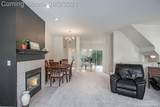609 Cherry Orchard Road - Photo 8