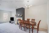 609 Cherry Orchard Road - Photo 9