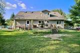 8458 Valley Forge Drive - Photo 8