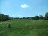 8861 13 Mile Road - Photo 1