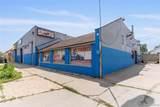 533 Southfield Road - Photo 1