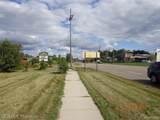 6936 W. Grand River - Photo 3