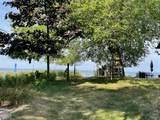18873 Piney Point Drive - Photo 8
