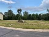 1377 Cedarcrest Drive - Photo 2