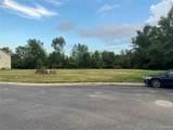 1405 Cedarcrest Drive - Photo 1