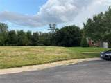 1405 Cedarcrest Drive - Photo 2