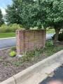 1405 Cedarcrest Drive - Photo 3