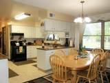 30506 White Oak Drive - Photo 16