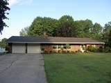 30506 White Oak Drive - Photo 2