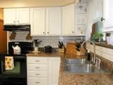 30506 White Oak Drive - Photo 21
