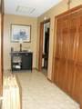 30506 White Oak Drive - Photo 25