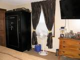 30506 White Oak Drive - Photo 30