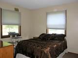 30506 White Oak Drive - Photo 35