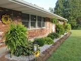 30506 White Oak Drive - Photo 4