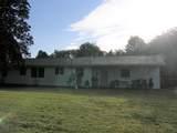 30506 White Oak Drive - Photo 43
