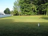 30506 White Oak Drive - Photo 46