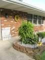 30506 White Oak Drive - Photo 5
