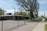 14060 Stephens Road - Photo 2