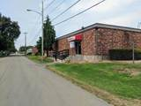 437 Fern Avenue - Photo 2