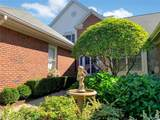 16658 Country Knoll Drive - Photo 43