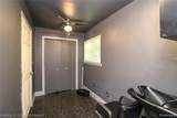 8543 Inkster Road - Photo 11