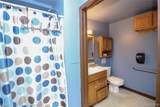 8543 Inkster Road - Photo 13