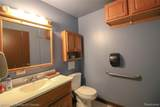 8543 Inkster Road - Photo 14