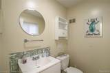 8543 Inkster Road - Photo 19
