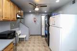 8543 Inkster Road - Photo 9